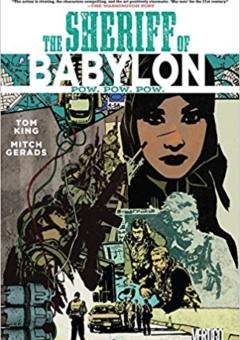 SHERIFF_OF_BABYLON_VOL_2