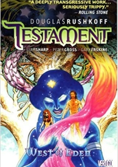 TESTAMENT_VOL_2