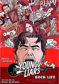YOUNG_LIARS_VOL_3
