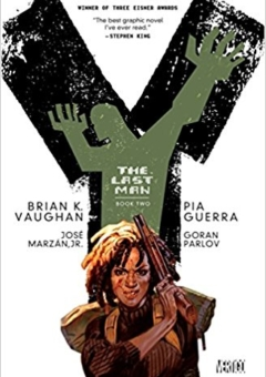 Y_THE_LAST_MAN_BOOK_2