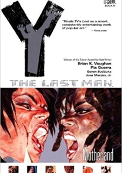 Y_THE_LAST_MAN_VOL_9