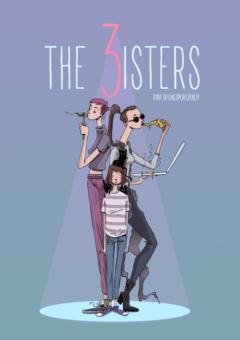 3-SISTERS