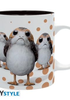 star-wars-mug-320-ml-porg-subli-with-box-x2