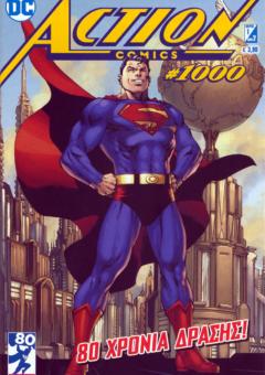 ACTION-COMICS-1000#1