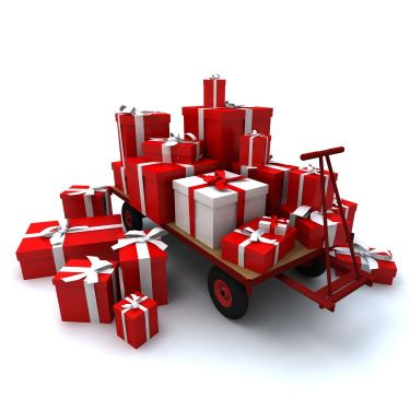christmas-delivery-dates